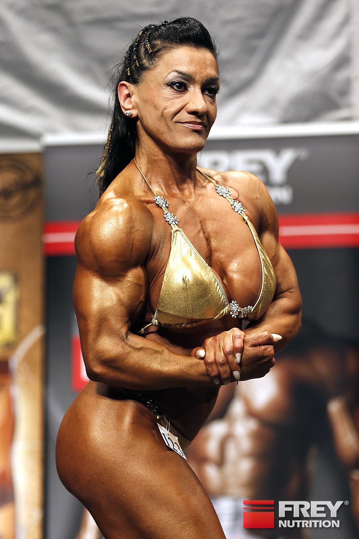 Ms. Body | Meryem Korkut