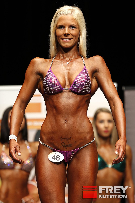1. Place - Lisa Scheibinger