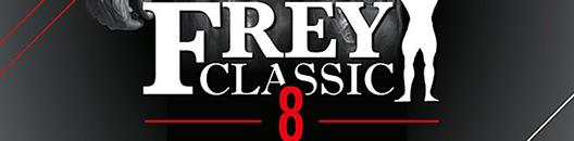 FREY Classic 8 | 5000 Fotos